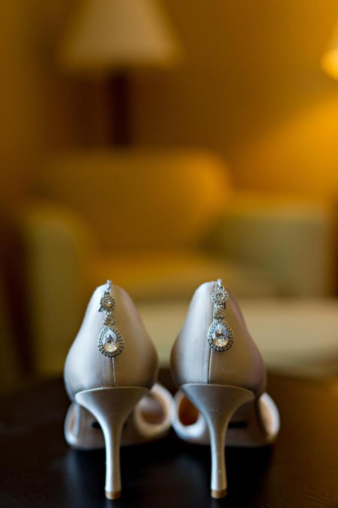 Yolanda and Calay s Wedding-Details-0020