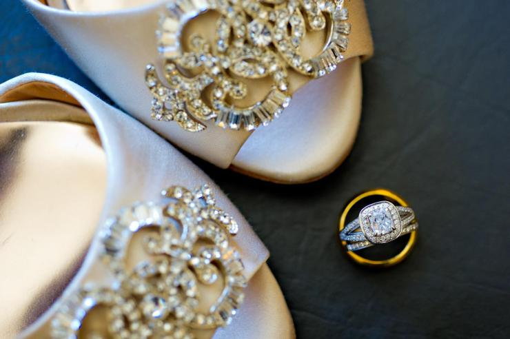 Yolanda and Calay s Wedding-Details-0041