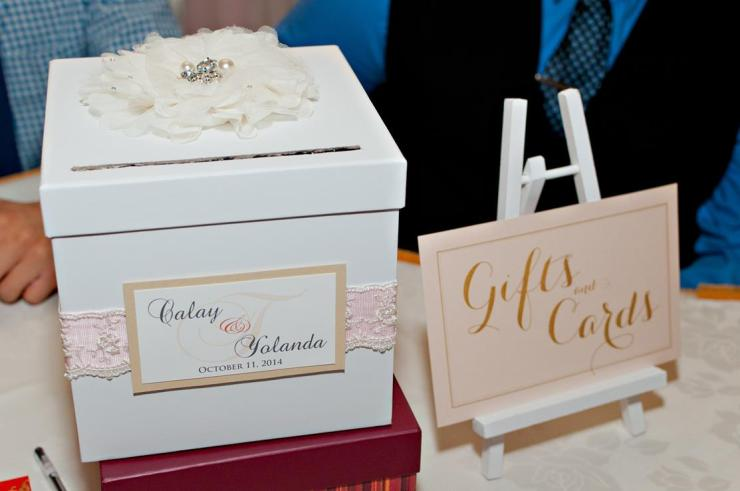 Yolanda and Calay s Wedding-Details-0057