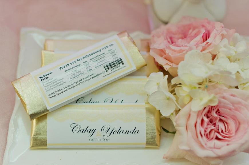 Yolanda and Calay s Wedding-Details-0072