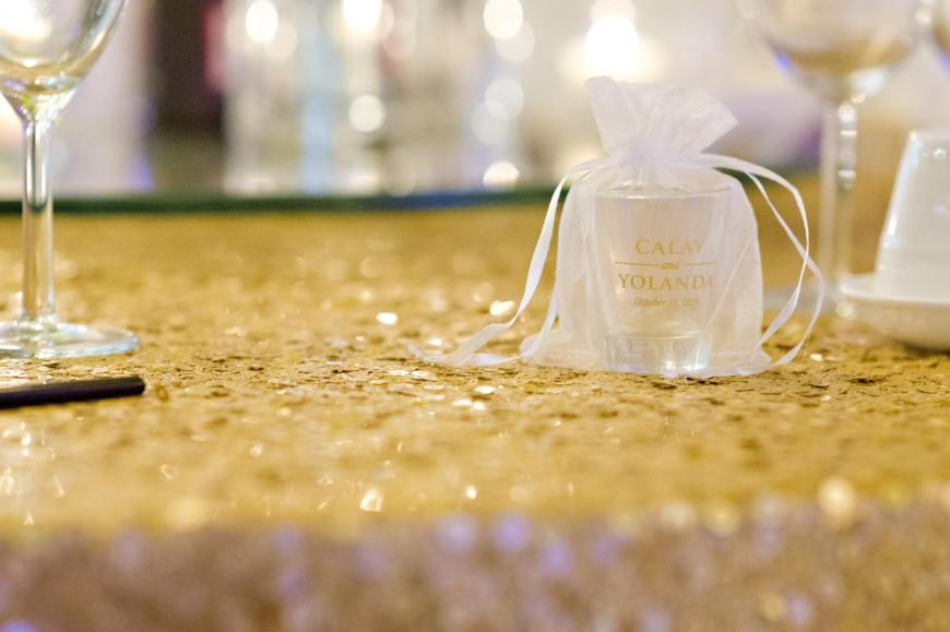 Yolanda and Calay s Wedding-Details-0095