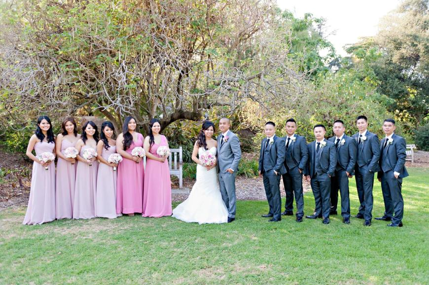 Yolanda and Calay s Wedding-Family Friends-0014