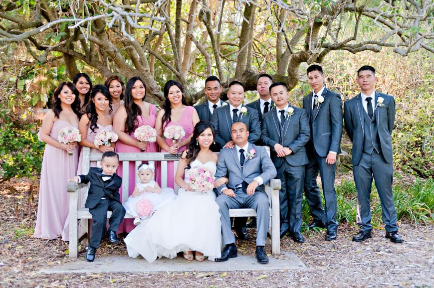 Yolanda and Calay s Wedding-Family Friends-0022