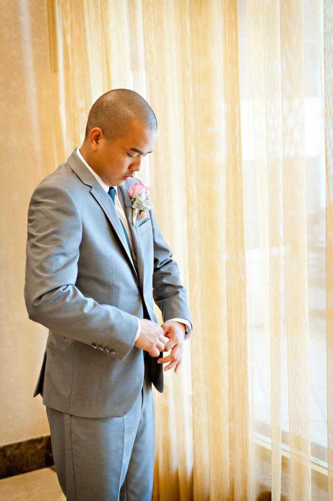 Yolanda and Calay s Wedding-Getting Ready-0019