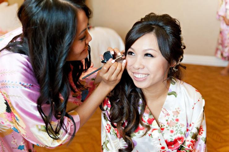 Yolanda and Calay s Wedding-Getting Ready-0035
