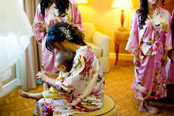 Yolanda and Calay s Wedding-Getting Ready-0039