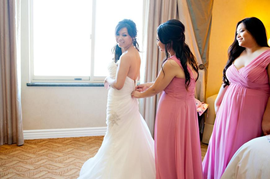 Yolanda and Calay s Wedding-Getting Ready-0073