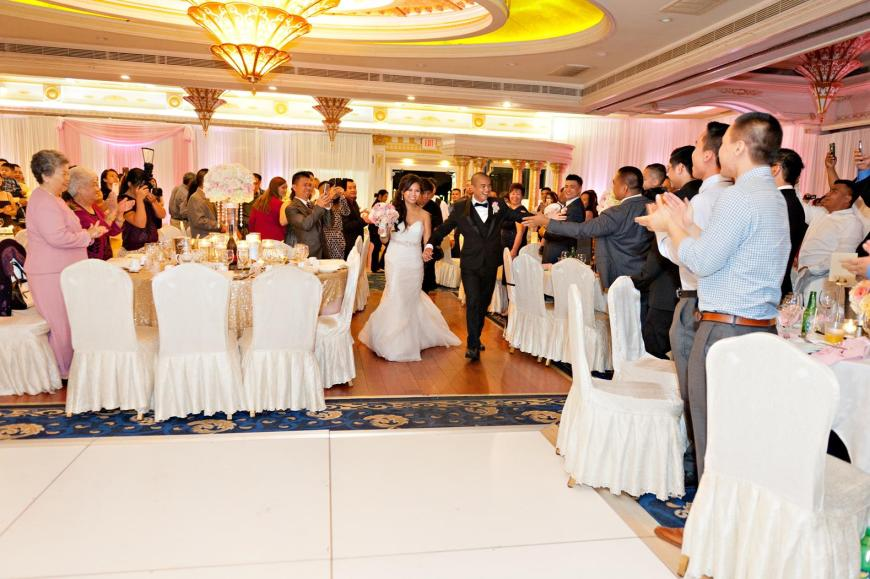 Yolanda and Calay s Wedding-Reception-0441