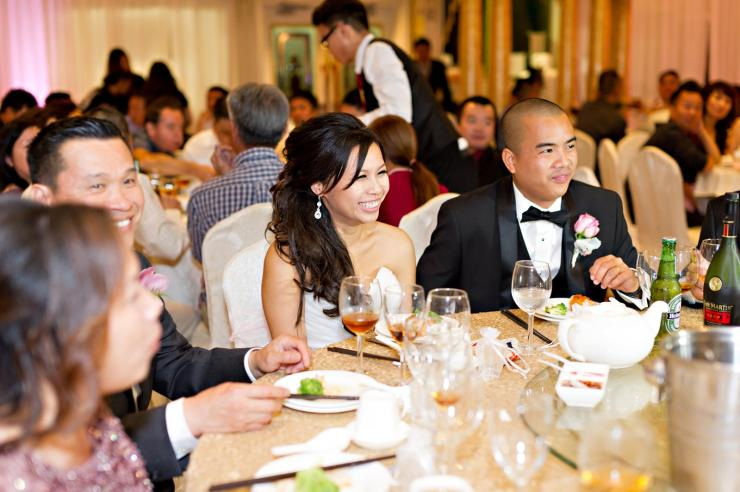 Yolanda and Calay s Wedding-Reception-0518