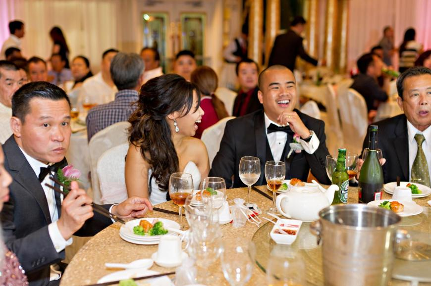 Yolanda and Calay s Wedding-Reception-0530