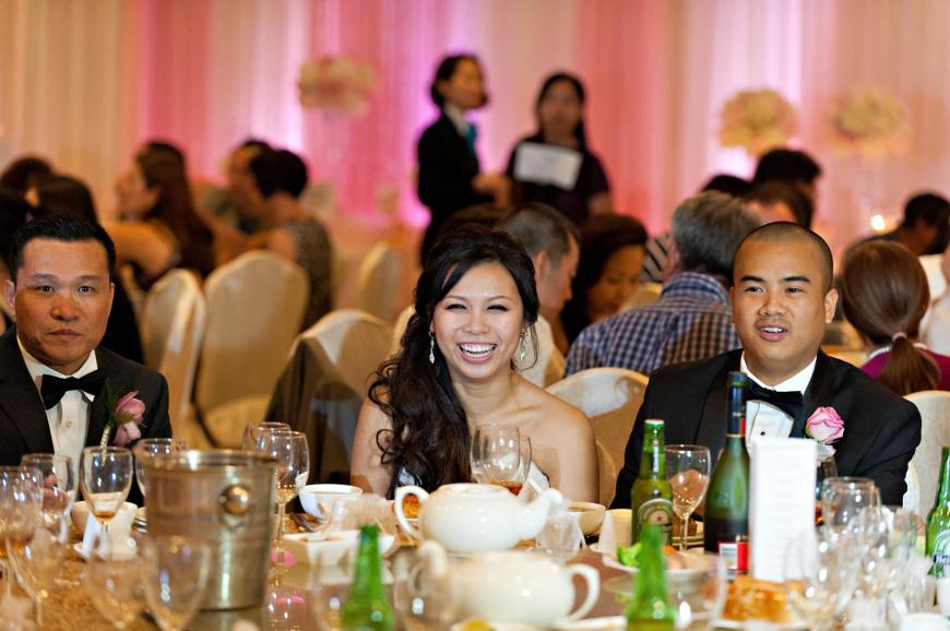 Yolanda and Calay s Wedding-Reception-0548