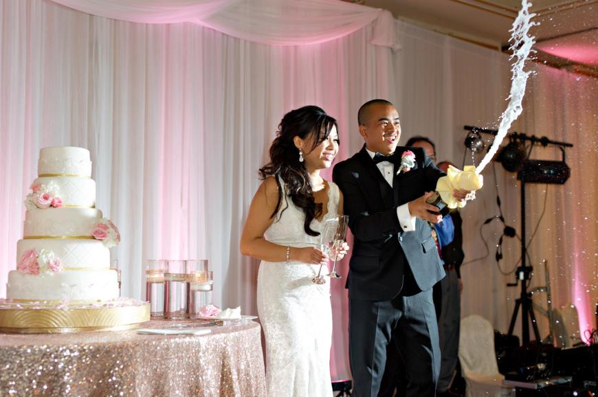 Yolanda and Calay s Wedding-Reception-0666
