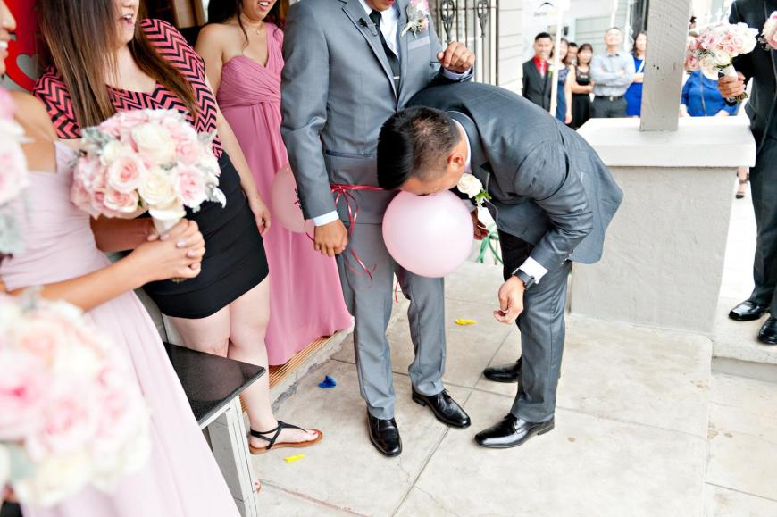 Yolanda and Calay s Wedding-Tea Ceremony-0071