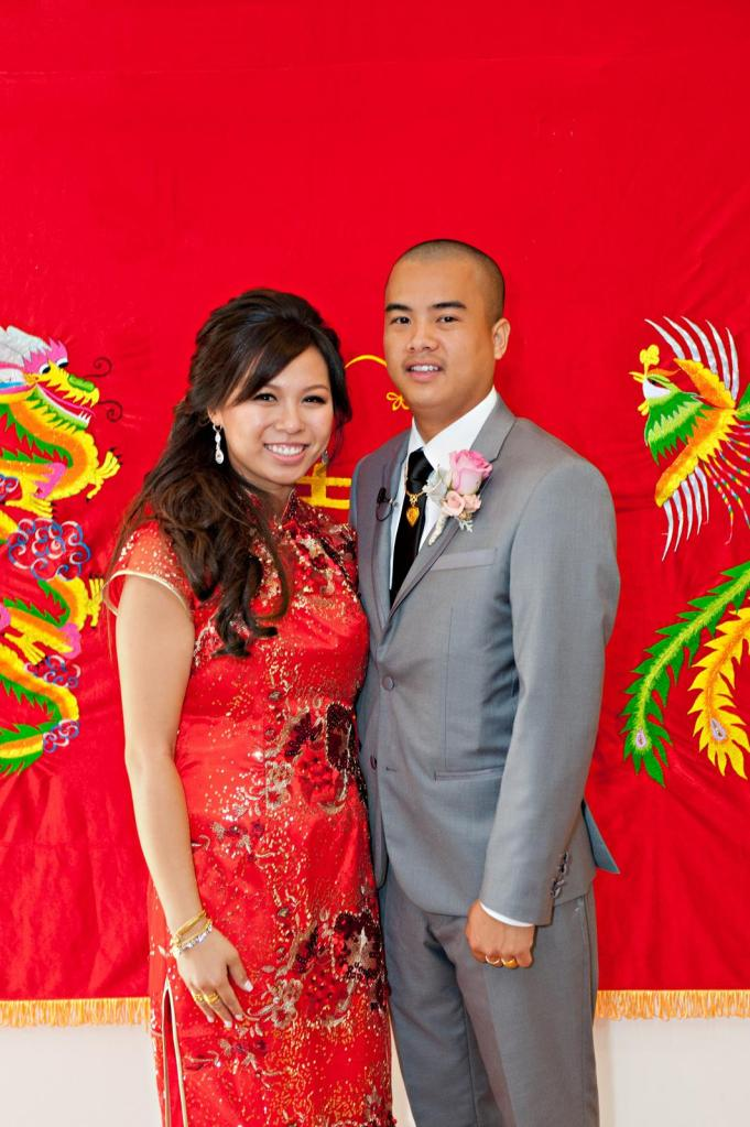 Yolanda and Calay s Wedding-Tea Ceremony-0176