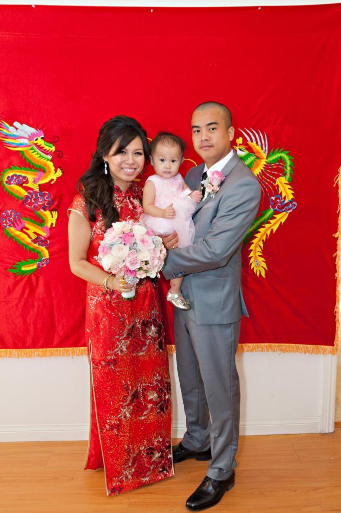Yolanda and Calay s Wedding-Tea Ceremony-0193