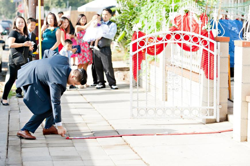 Yolanda and Calay s Wedding-Tea Ceremony-0213