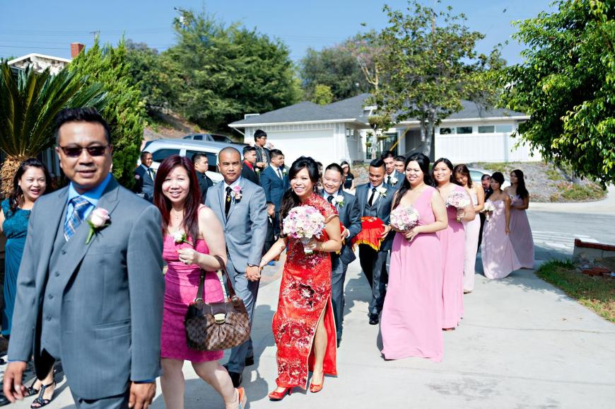 Yolanda and Calay s Wedding-Tea Ceremony-0250
