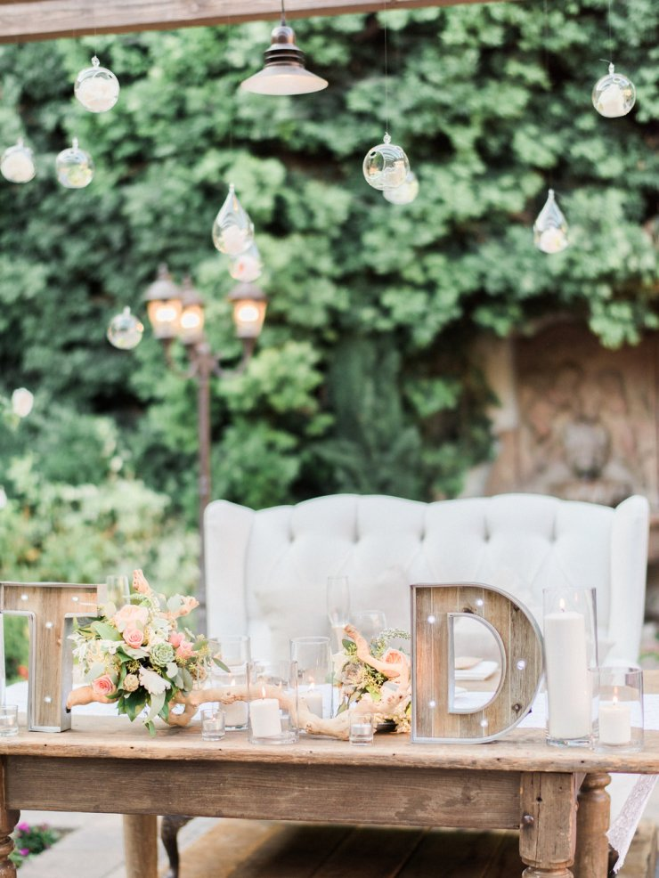 dianaandtony-wedding-1044