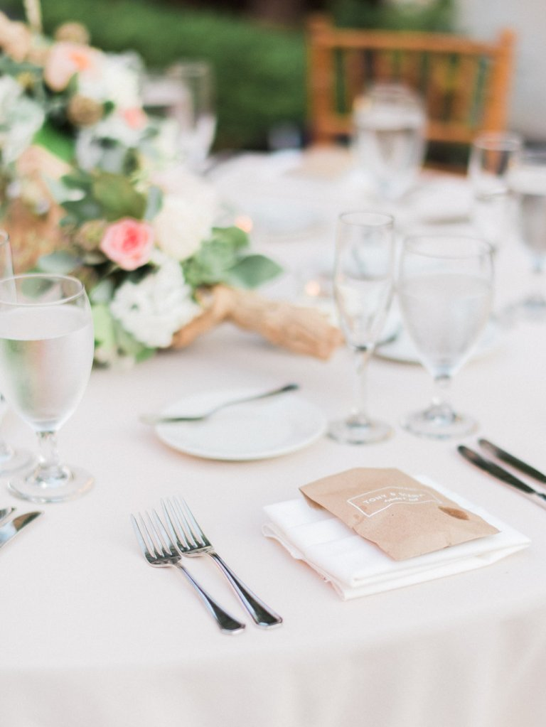 dianaandtony-wedding-1051