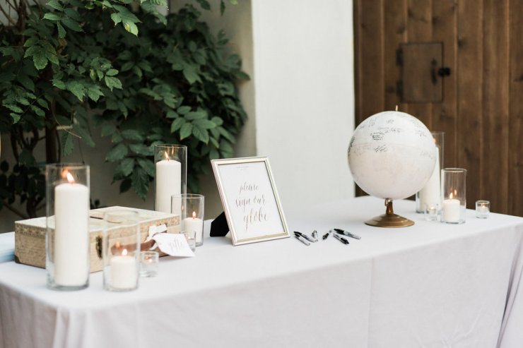 dianaandtony-wedding-1074