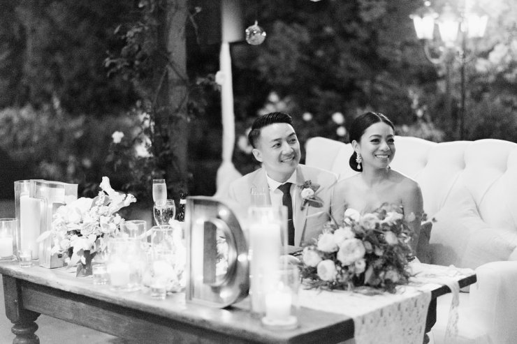 dianaandtony-wedding-1215