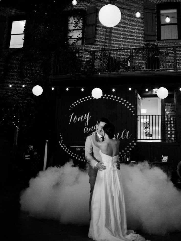 dianaandtony-wedding-1223