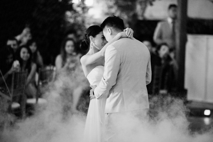 dianaandtony-wedding-1231