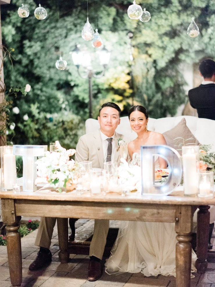 dianaandtony-wedding-1244