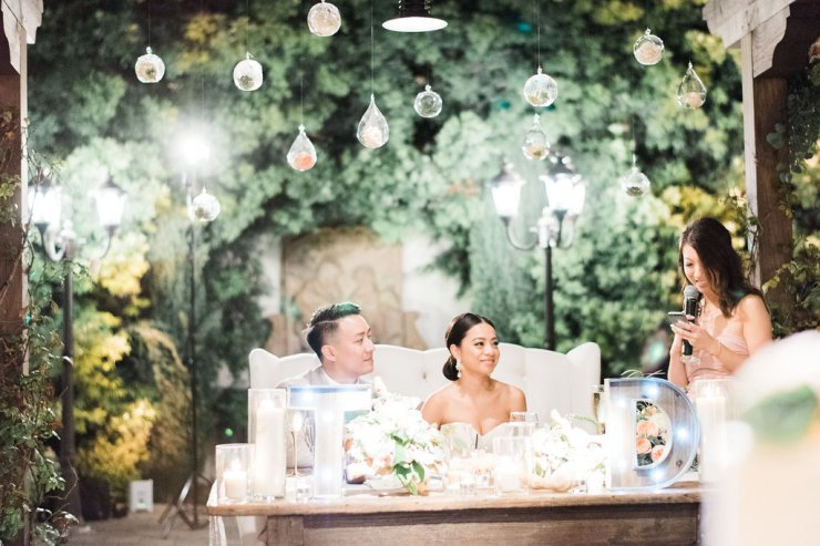 dianaandtony-wedding-1247