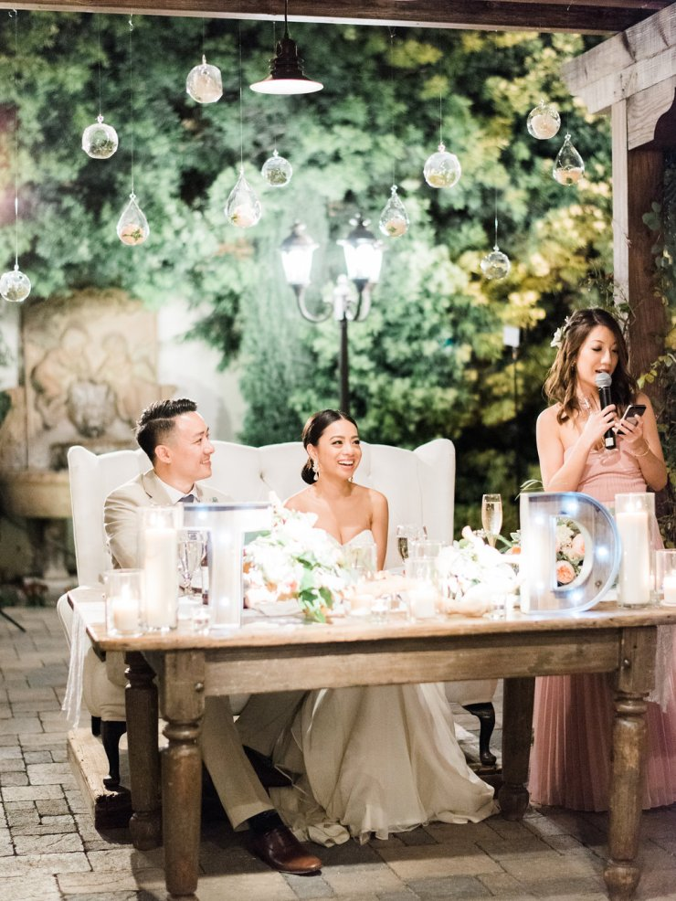 dianaandtony-wedding-1251