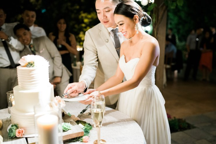 dianaandtony-wedding-1329