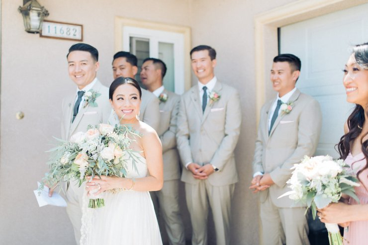 dianaandtony-wedding-455