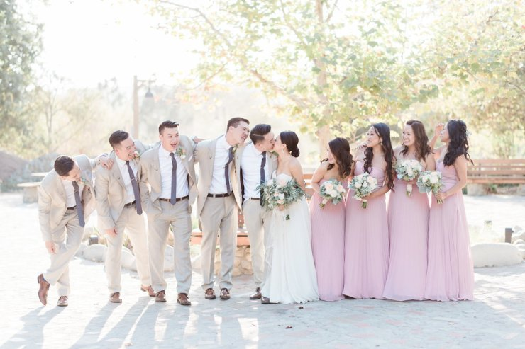 dianaandtony-wedding-966