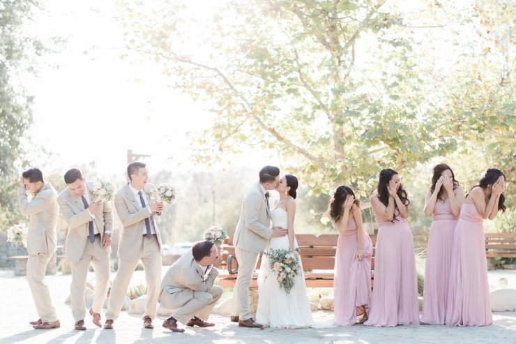 dianaandtony-wedding-977