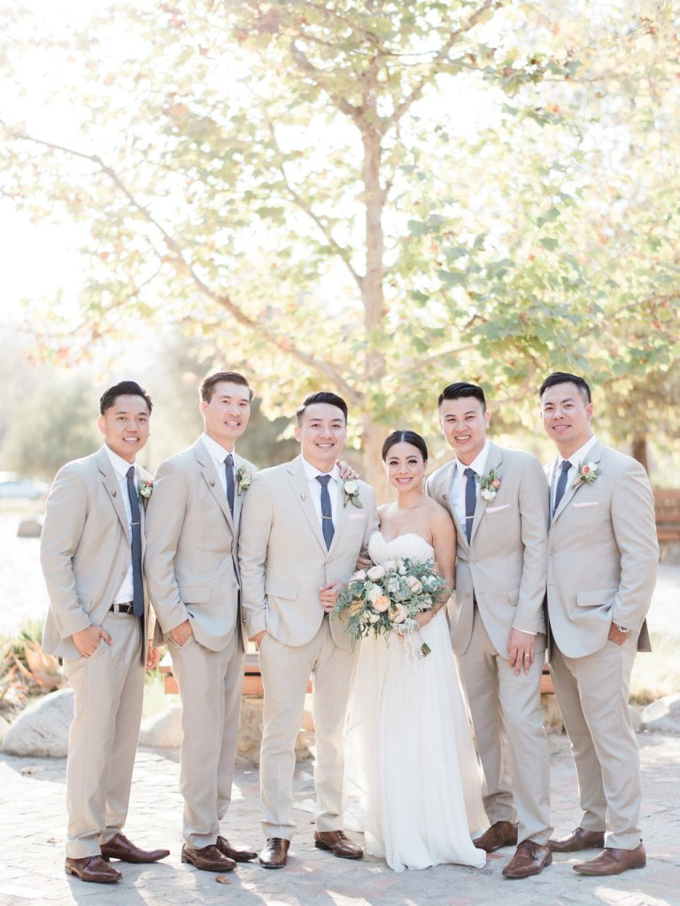 dianaandtony-wedding-985