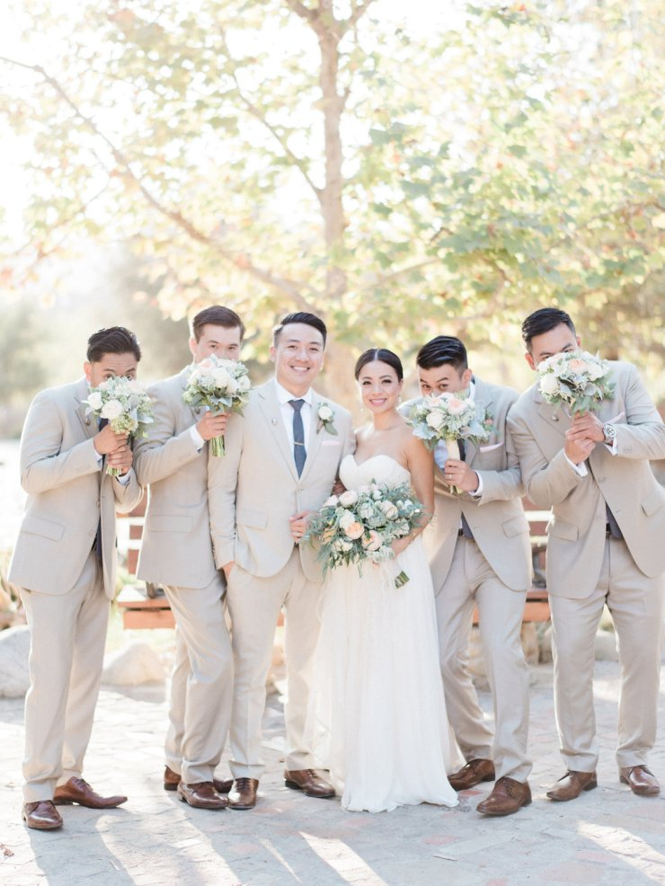 dianaandtony-wedding-986