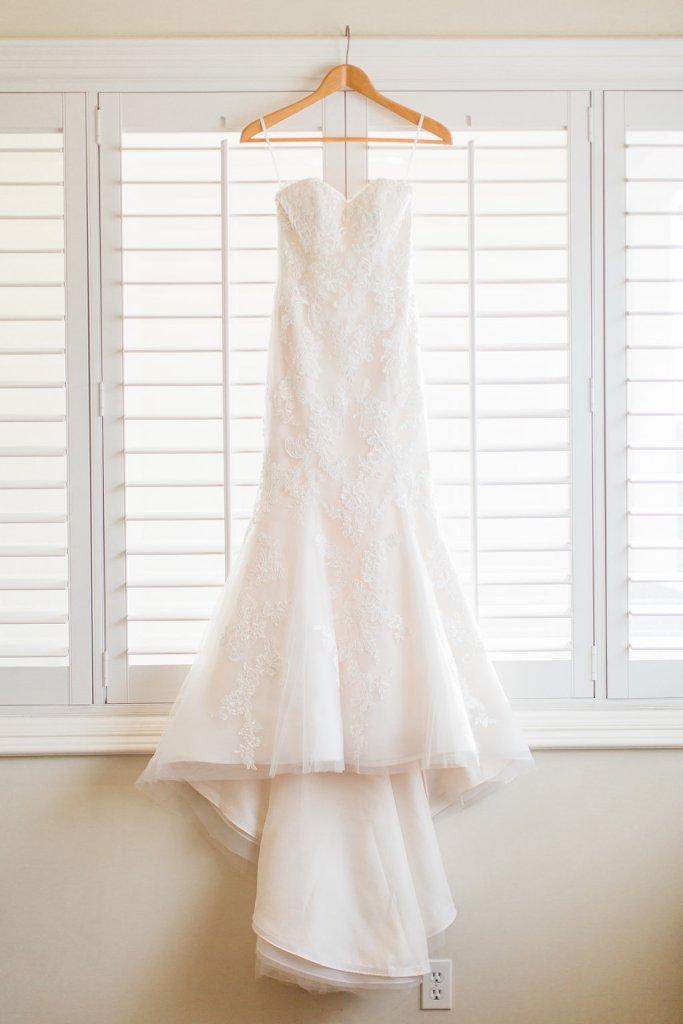 cecilia-david-wedding-1