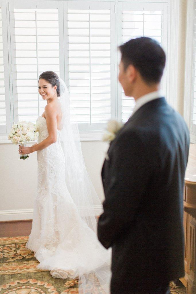 cecilia-david-wedding-103