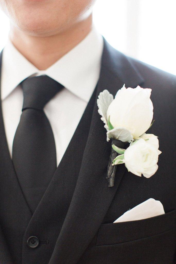 cecilia-david-wedding-104