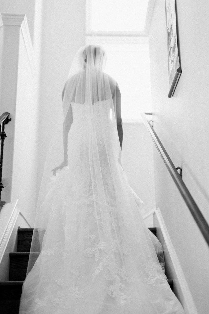 cecilia-david-wedding-108
