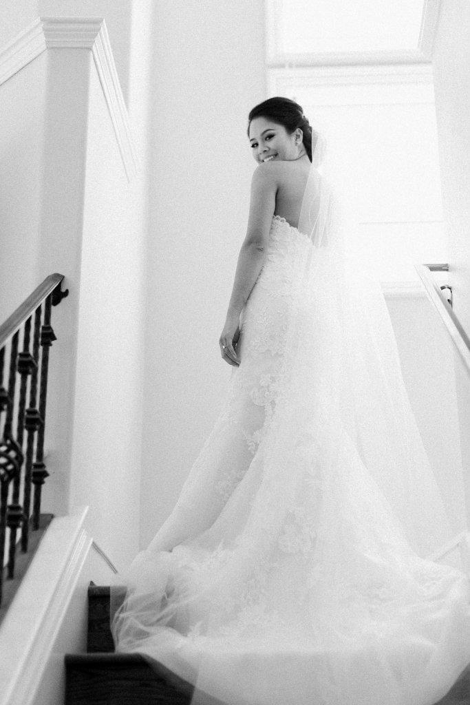 cecilia-david-wedding-109