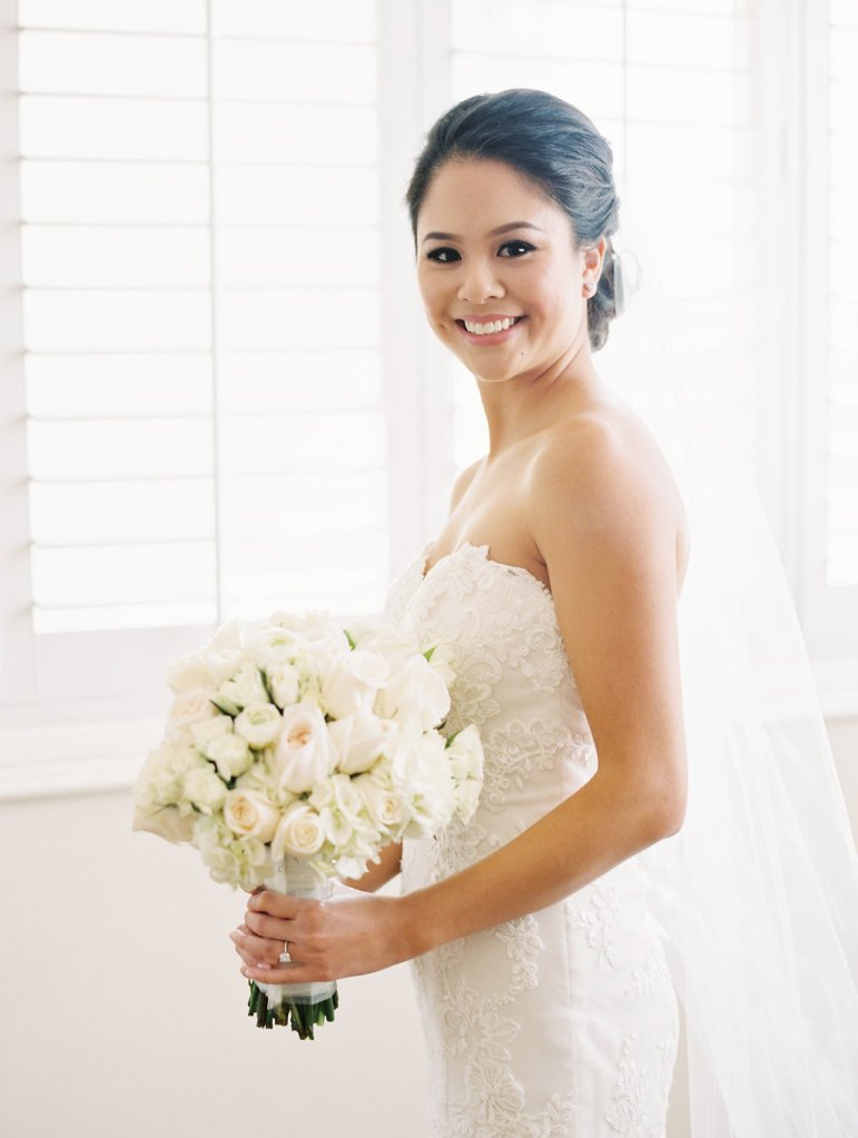cecilia-david-wedding-113