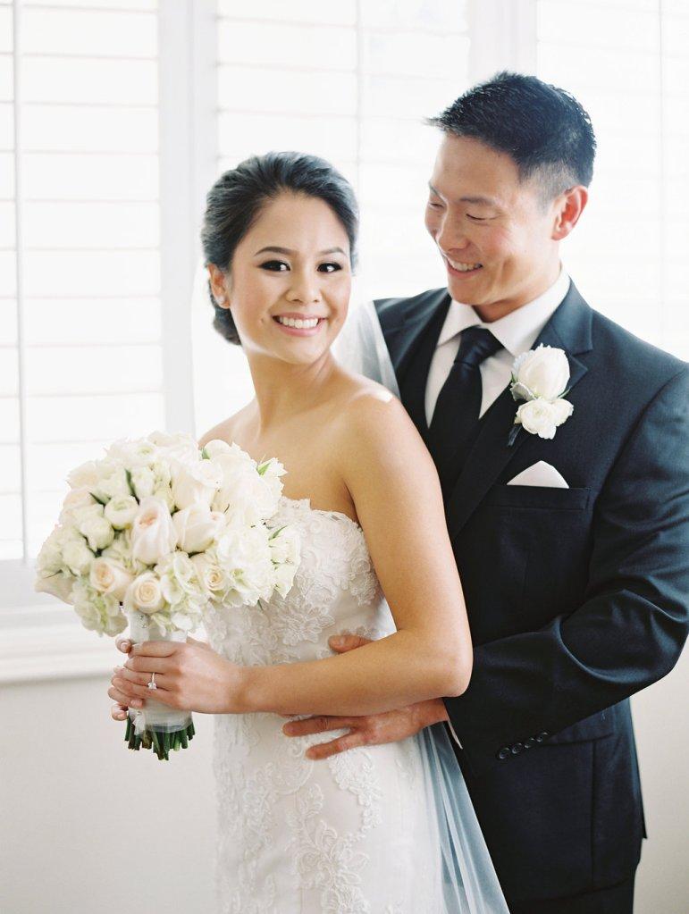 cecilia-david-wedding-116