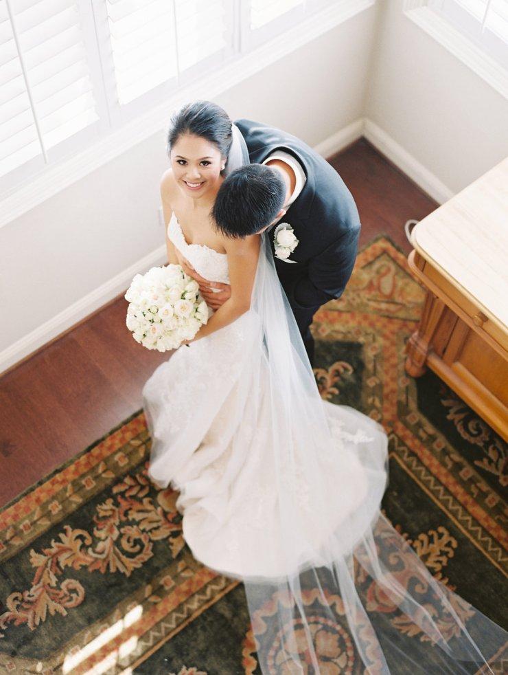 cecilia-david-wedding-117