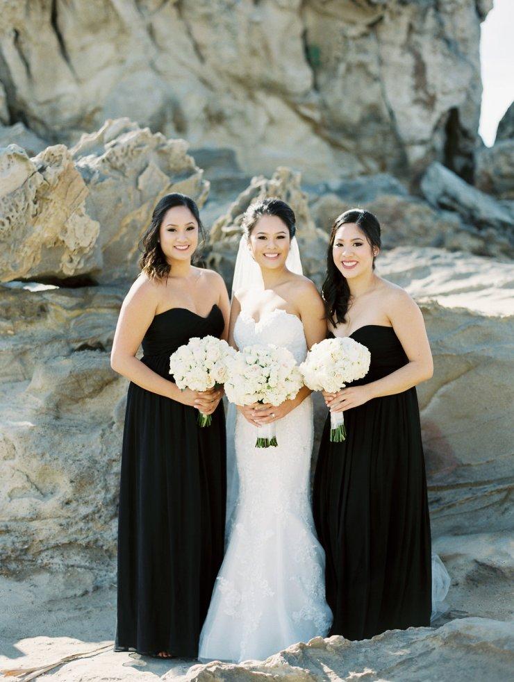cecilia-david-wedding-125