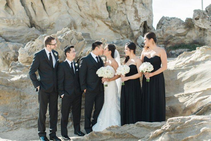 cecilia-david-wedding-127