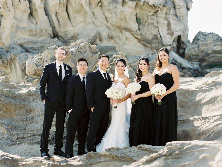 cecilia-david-wedding-128