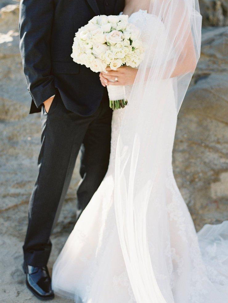 cecilia-david-wedding-136