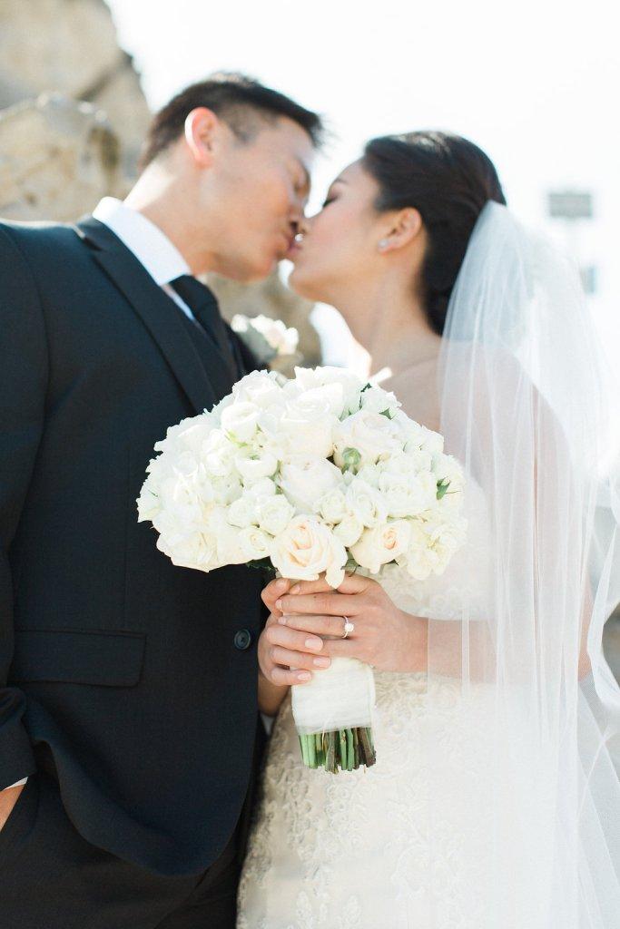 cecilia-david-wedding-139