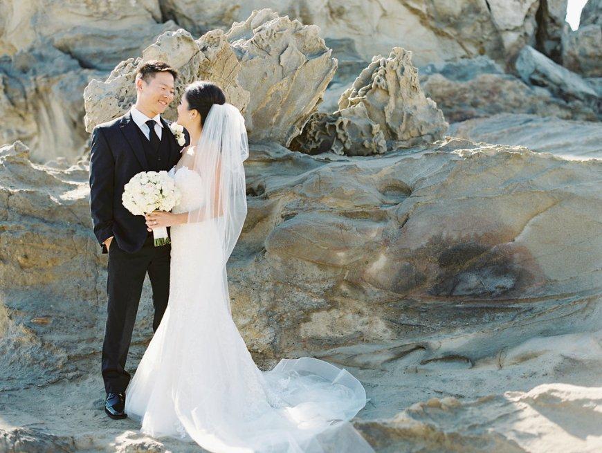 cecilia-david-wedding-140